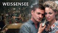 Weissensee Staffel 4: Wann startet die Ausstrahlung?