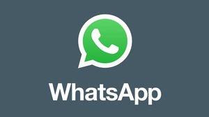 WhatsApp: Lesebestätigung deaktivieren oder umgehen – so geht's