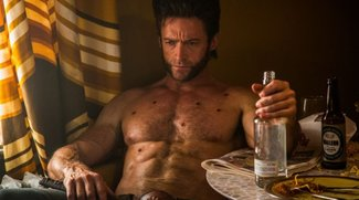 Logan 2: Ist eine Fortsetzung möglich?