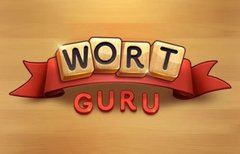 Wort Guru: Lösungen für alle...