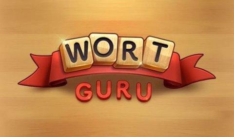 Level 1001 2000 Lösungen Und Extra Wörter Von Wort Guru Giga