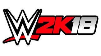 WWE Great Balls of Fire im Stream und TV: Übertragung und Matchcard