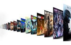 Xbox Game Pass: Diese sieben...