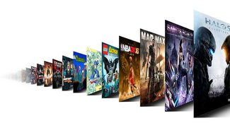 Xbox Game Pass: Abo-Modell à la Netflix geht an den Start