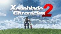 Xenoblade Chronicles 2: Musik brachte Komponist zum Weinen