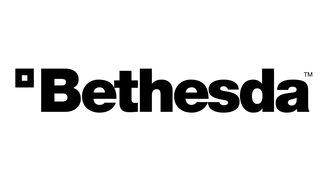 Starfield: Bethesda auf der E3 mit neuem Sci-Fi-Spiel im Fallout-Universum?