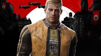 Wolfenstein 2: Szenario ändert sich bei der Rückkehr an bekannte Orte