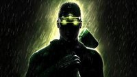Splinter Cell 7: Ubisoft bestätigt die Entwicklung