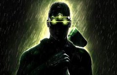 Splinter Cell 7: Ubisoft...