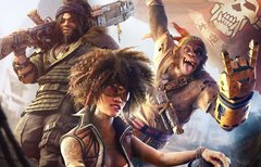 Beyond Good and Evil 2: So...