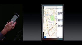 iOS 11: Apple entfernt Multitasking mittels 3D Touch