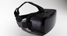 Virtual Reality: Sorgt die Pornoindustrie erneut für den Durchbruch einer neuen Technik?