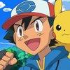 Pokémon Eclipse: Ist das Rollenspiel für die Switch in Entwicklung?