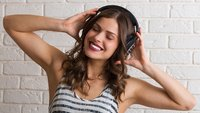 Vergiss Spotify: Amazon Music Unlimited 6 Monate geschenkt – so geht's