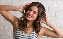 4 Monate Amazon Music Unlimited für 0,99 € – exklusiv für Prime-Mitglieder