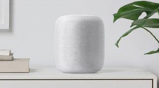 Apple HomePod in Deutschland kaufen: Termin und Preise im Überblick