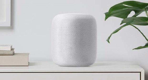 Apple HomePod Artikelbild