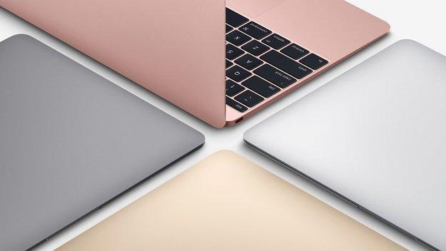 Mehr als 20 Prozent der US-Windows-Benutzer wollen einen Mac