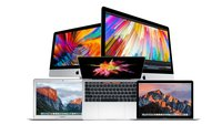 150 € Rabatt auf alle neuen Apple-Modelle + Tischgrill im Wert von 129 € gratis