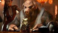 Beyond Good & Evil 2: Fan-Mitarbeit sei reine Ausbeutung, Unternehmen verteidigt sich