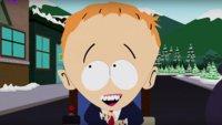 South Park: Frisches Gameplay zur rektakulären Zerreißprobe & Mobile-Spiel