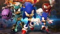 Sonic Forces: Aktueller Trailer enthüllt den neuen Bösewicht