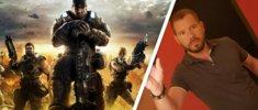 Gears-of-War-Macher hat Ideen für komplett andere Spiele