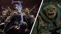 Mittelerde – Schatten des Krieges: Brûz der Ork begeistert die Fans