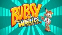 Bubsy: Das Retro-Spiel kehrt zurück – und das Internet ist mäßig begeistert