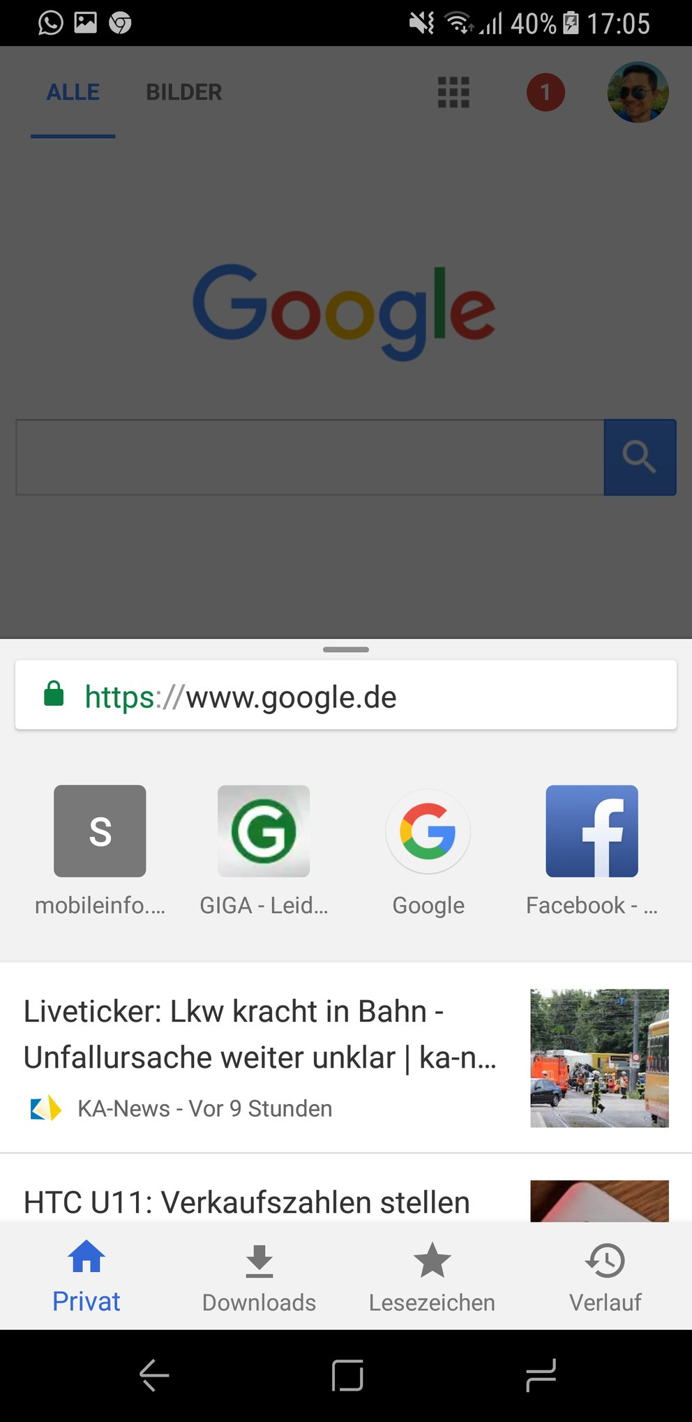 Chrome-Android-Dev-Bar-unten-1