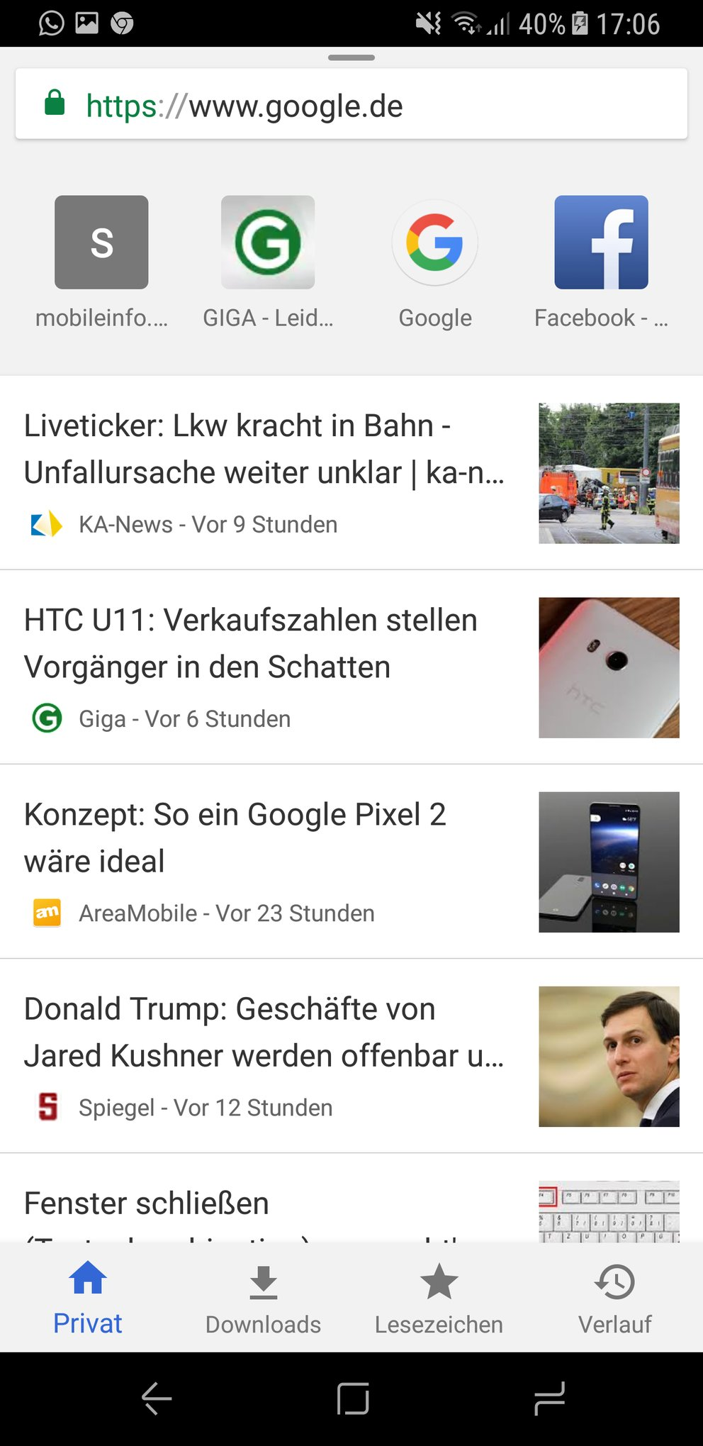 Chrome-Android-Dev-Bar-unten-4