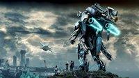 Xenoblade Chronicles 2: Neuer Trailer mit Release-Fenster
