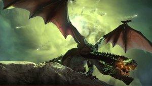 Dragon Age 4: Synchronsprecher beginnen offenbar ihre Arbeit
