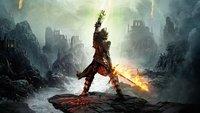 Bioware deutet neues Dragon Age-Spiel an