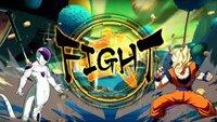 Dragon Ball FighterZ: Son Goku, Freezer & Co. im neuen Anime-Prügler angekündigt