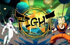 Dragon Ball FighterZ: Diese...