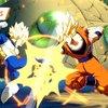 Dragon Ball FighterZ: Dieses Beat-'em-Up wird als DAS Spiel der E3 2017 gehandelt
