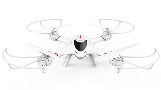 Bis zu 50 % Rabatt auf diverse Tech-Gadgets bei Amazon – Kamera-Drohne für 25 € u.v.m.