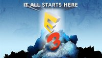 E3 2017: Alle neuen Trailer in der Übersicht
