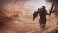 Elex: Keine DLCs für das Rollenspiel geplant