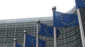 Rekordstrafe für Google: EU-Kommission verhängt Bußgeld für unfairen Wettbewerb