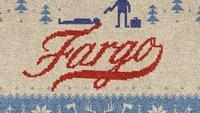 Fargo Staffel 4: Wie steht es um die Fortsetzung?