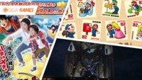 13 Gründe, warum Japan für Gamer einen Besuch wert ist