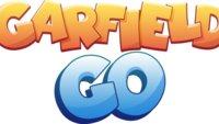 Garfield Go: Pokémon Go lässt grüßen?