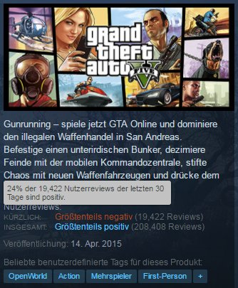 GTA_Steam