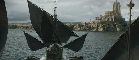 Kein Game Of Thrones Auf Netflix Wo Die Hbo Serien Streamen