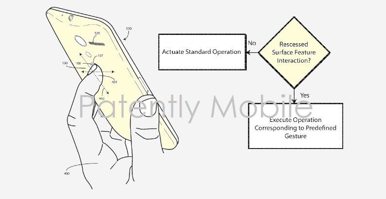 Google-Pixel-Patent-Ruecken-Bedienung