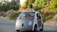 Prognose: In 20 Jahren dürfen wir kein Auto mehr fahren