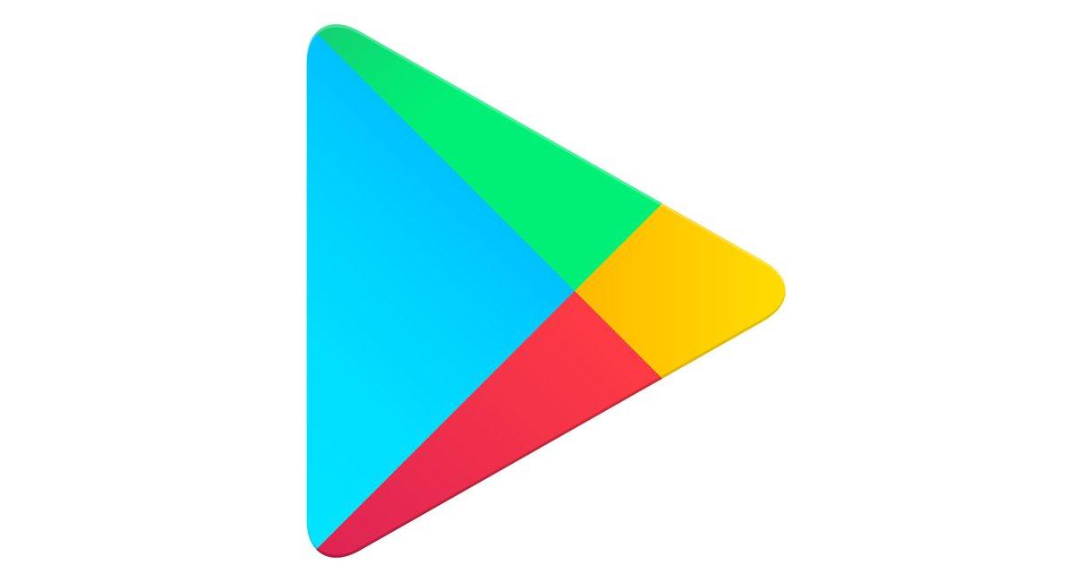 Google Play Store Installieren