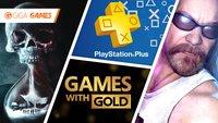 PlayStation & Xbox: Kostenlose Games im Juli 2017